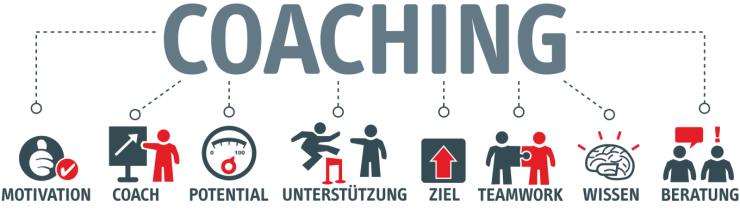 Nachhaltige Integration durch Coaching