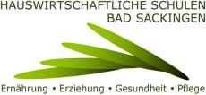 Hauswirtschaftliche Schulen Bad Säckingen