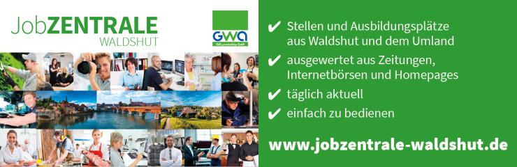 www.jobzentrale-waldshut.de