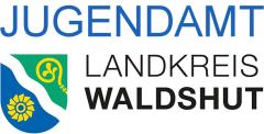 Jugendamt Landkreis Waldshut